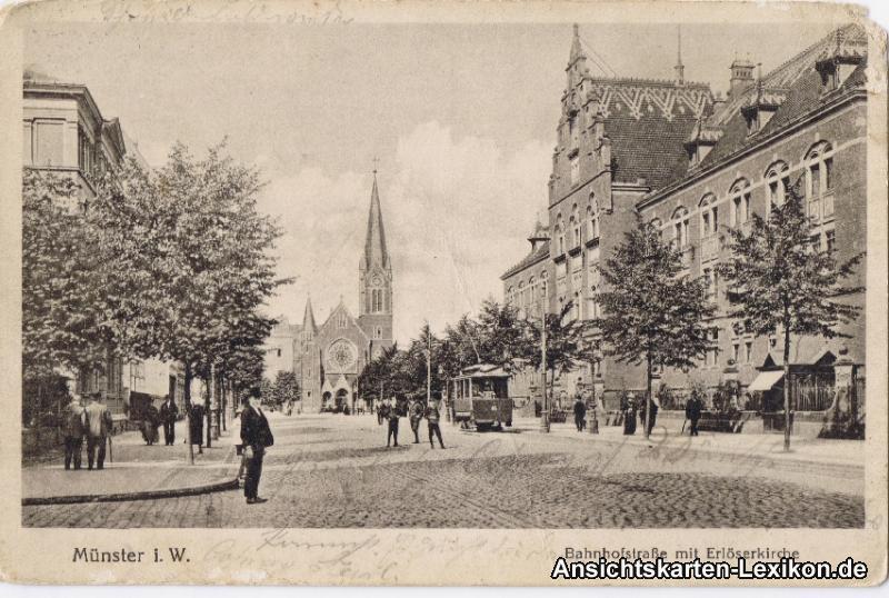 webseiten, um porno-videos Münster(North Rhine-Westphalia)