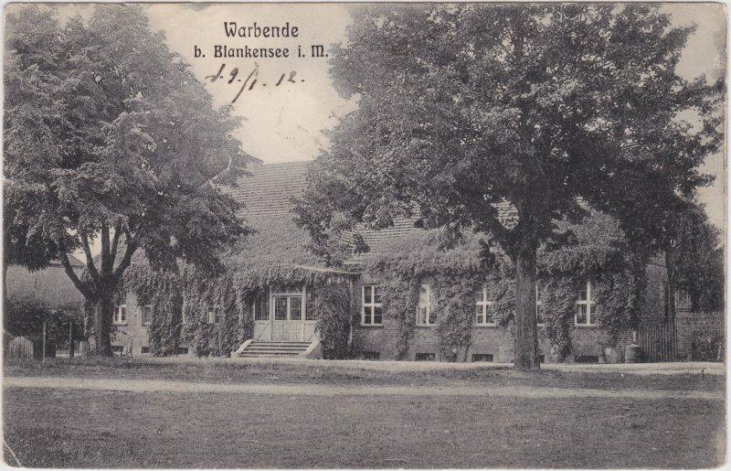 bisexuell Lübtheen(Mecklenburg-Western Pomerania)