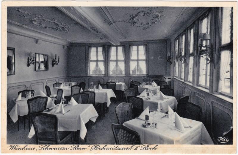 Hochzeitssaal frankfurt Dügün Salonu