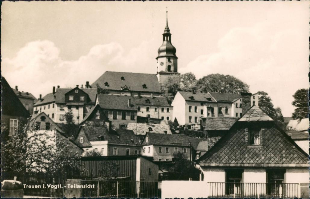 Ak Rennersdorf Neudörfel Stolpen Sachsen, Kinderferienlager